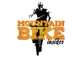 Mountainbike Insider