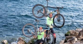 Craft Bike Transalp