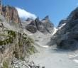 Brenta Dolomiten Mountainbike