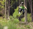 Zanier Mountainbike