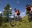 Lungau Mountainbike Touren